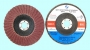 Круг КЛТ3 150х22,2 14А Р 80/Р 80 (№20)  CNIC  (упаковка 10шт.)