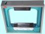 Уровень Рамный 250 х 250мм цена деления 0,05 мм/м (PL163-7)  CNIC