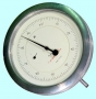 Индикатор Часового типа 3ИЧТ кл.точн.1 цена дел.0.005