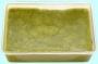 Паста алмазная АСМ 0,5/0 НОМГ 50г. 5,0кар.