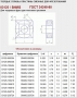 Пластина SNMG - 120408 МС2210Р20 квадратная dвн=5мм 03125 со стружколомом