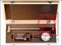 Нутромер Индикаторный 600-800мм НИ- 800 0,01 Эталон