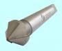Зенковка d63,0х 43х180 конус 90° Р18 к/х Z=3 КМ4 DIN335D