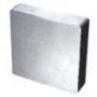 Пластина SNGN - 190412 ВК8(YG8) квадратная (03131) гладкая без отверстия